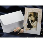 invitatii nunta cod 60251