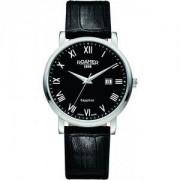 Мъжки часовник Roamer, Classic line Gents, 709856 41 52 07