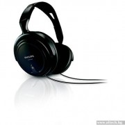 HEADPHONES, Philips HiFi (SHP2000)