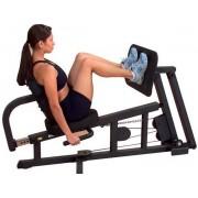 Body-Solid Leg Press Option