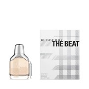 Burberry The Beat Woman Eau De Parfum Spray 30 Ml