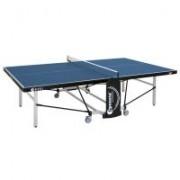 Masa de ping-pong Sponeta S5-73i