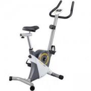 Велоергометър Magnetic 350 - SPARTAN, S999