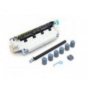 HP 4300 Maintenance kit /Q2437/ 0566 (For use)