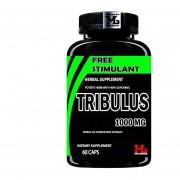 Tribulus Terrestris 60 Capsulas Muscle Goodness