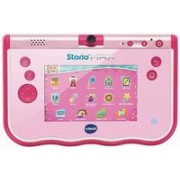 [Consoles] VTech Storio Max 5 Inch Educational Multimedia Tablet