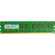 Asus 8GB DDR3-1600 240 pin UDIMM ECC RAM module