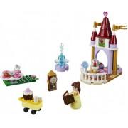 LEGO Juniors 10762 Bellino vrijeme za bajku