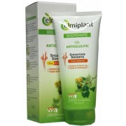 Gel anticelulitic bodyshape 200ml Elmiplant