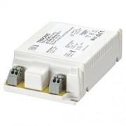 LED driver 35W 350mA LCI TEC C - Compact fixed output - Tridonic - 87500192