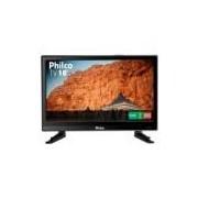 TV Philco Led 16 PTV16S86D -