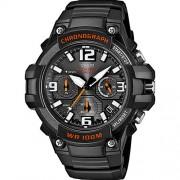 Casio MCW-100H-1AVEF Мъжки Часовник