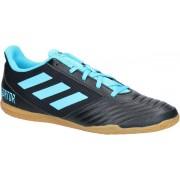 """""""adidas Predator 19.4 Zwarte Voetbalschoenen """""""