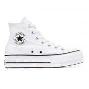 Converse CHUCK TAYLOR ALL STAR LIFT HI