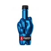 Fakeer Energy Drink