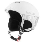 Каска Bolle Synergy Soft White 30375