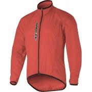 Alpinestars Kicker Pack Jaqueta Vermelho XL