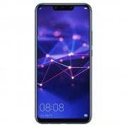 Huawei Celular Huawei Mate 20 Lite Dual Sim 64GB Azul