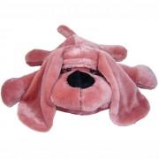 Cachorro Xereta c/ Som de Latido - Lovely Toys