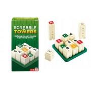 Mattel GRA SCRABBLE TOWERS GDJ16