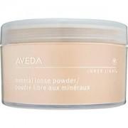 Aveda Make-up Face Inner Light Mineral Loose Powder Nr. 01 Translucent 20 g