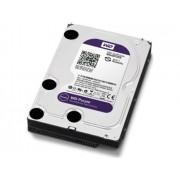 Wd Disco HDD Interno 10PURX (1 TB - SATA - 5400 RPM)