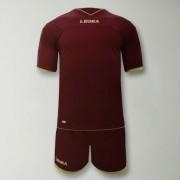 Legea - Completo Calcio Kit Varsavia