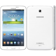 Samsung T210 Galaxy Tab 3 7.0 8GB WiFi