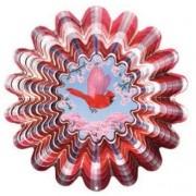 Spinner Cardinal Spring (25 cm)