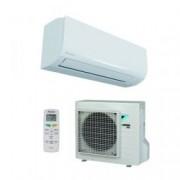Daikin Climatizzatore Sensira Ftxf25a 9000 R-32 A++ Wi-fi Optional
