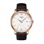 Ceas barbatesc Tissot T-Classic TRADITION T063.610.36.037.00
