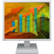 """Monitor TN LED Eizo 17"""" S1703H, 5 ms, VGA, DVI-D (Gri)"""