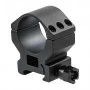 Vortex Optics Tactical Scope Rings - Tactical 30mm Ring High (1.18 ) Sold Individually