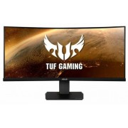 Asus 35 Zoll ASUS VG35VQ