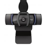 Logitech C920s - HD Pro Webcam