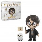 5 Star Figura Funko 5 Star Harry Potter - Harry Potter