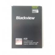 Acumulator Baterie Blackview A20 3000mAh