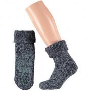 Geen Winter sokken van wol voor dames