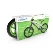 Bmxie-Rs Bicicleta De Echilibru, Lime