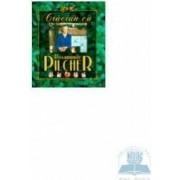 Craciun cu Rosamunde Pilcher