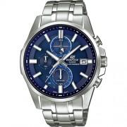 Casio EFB-560SBD-2AVUER Мъжки Часовник