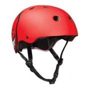 PRO-TEC The Classic Skate Helm