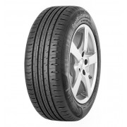 Anvelope Continental Contiecocontact 5 185/65R15 88T Vara