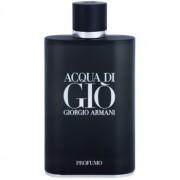 Armani Acqua di Giò Profumo Eau de Parfum para homens 180 ml
