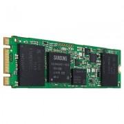 Диск samsung ssd 850 evo m2 1tb read 540 mb/sec, write 520 mb/sec, 3d v-nand, mgx controller, mz-n5e1t0bw