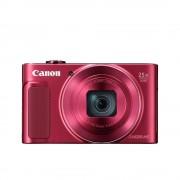 Canon PowerShot SX620 HS Цифров фотоапарат 20.2 Mp