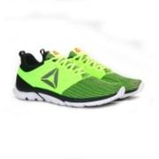 REEBOK ZSTRIKE RUN SE Running Shoes For Men(Green)