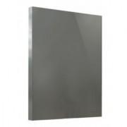 Oglinda Kolo Twins,60xH70 cm -88458
