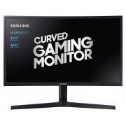 Samsung LED-skärm 27 Samsung LC27FG73FQUXEN