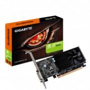 GIGABYTE NVD GT 1030 grafička karta GV-N1030D5-2GL